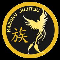 Kazoku Ju-Jitsu Digital Dojo